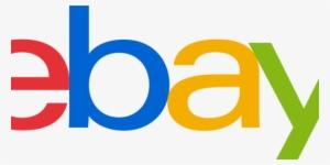 Ebay PNG, Transparent Ebay PNG Image Free Download , Page 2