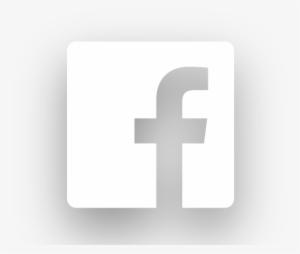 Facebook Logo White Png Transparent Facebook Logo White Png