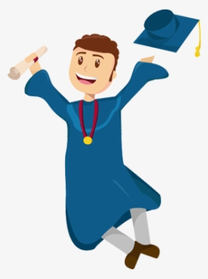 Graduation PNG, Transparent Graduation PNG Image Free