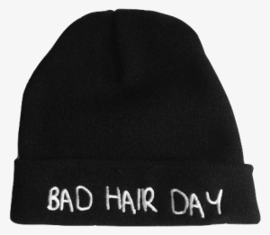 1d2b6d11334 76 Notes Transparent Hat Tumblr - Beanie  1541522