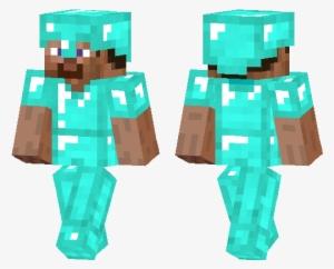 Minecraft Skins Png Transparent Minecraft Skins Png Image