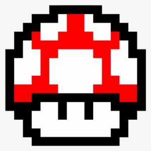 Mario Pixel Png Transparent Mario Pixel Png Image Free