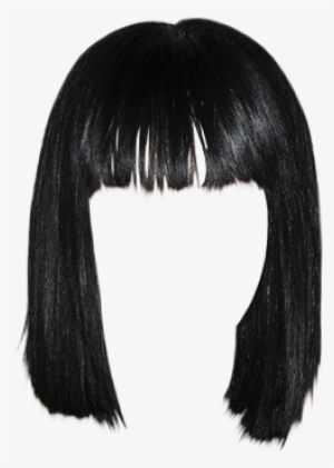 Hairstyle Png Transparent Hairstyle Png Image Free Download Page