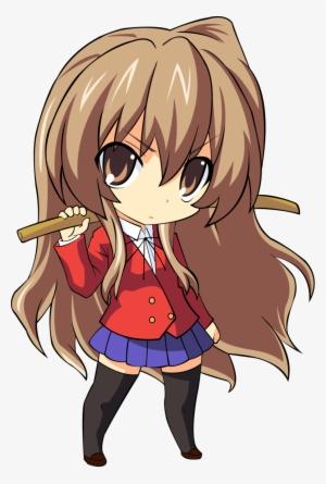 Anime Chibi Png Transparent Anime Chibi Png Image Free Download Page 2 Pngkey