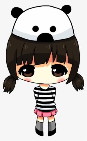 158 1581879 chibi drawing cartoon anime kawaii chibi chibi girl