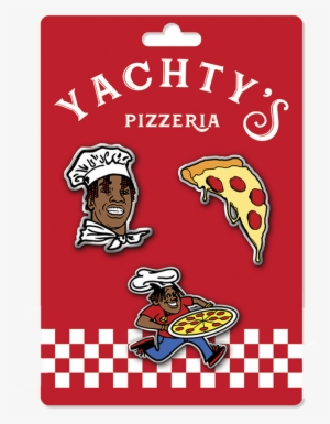 Lil Yachty PNG, Transparent Lil Yachty PNG Image Free