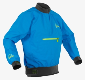 5921b7ab675 Home Recreational beginners Clothing Palm Equipment - Palm Vector Jacket   1588115