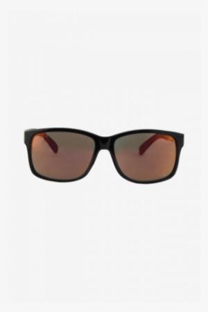 2b1577cdc85e Titan Mens Flash Red Glares - Sunglasses  1594509