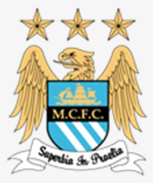 Manchester City Logo Png Transparent Manchester City Logo Png Image Free Download Pngkey