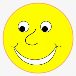 Smiley Png Transparent Smiley Png Image Free Download Pngkey