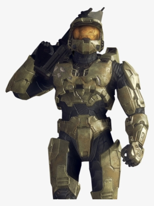 Master Chief Png Transparent Master Chief Png Image Free