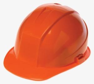 Hard Hat Png Transparent Hard Hat Png Image Free Download