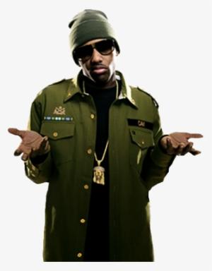 d5d9e0f6804 Fabolous Blasts Kanye West