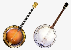 Instruments PNG, Transparent Instruments PNG Image Free Download