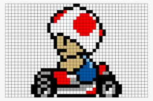 Mario Png Transparent Mario Png Image Free Download Page