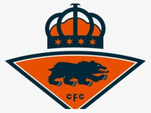 d275d0e31 Chicago Bears Logo Png - Chicago Bears  1650891