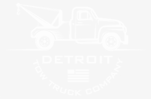 Tow Truck Png Transparent Tow Truck Png Image Free Download Pngkey