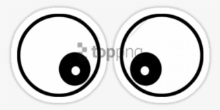 Googly Eyes Png Transparent Googly Eyes Png Image Free Download Pngkey With tenor, maker of gif keyboard, add popular google eyes animated gifs to your conversations. googly eyes png transparent googly