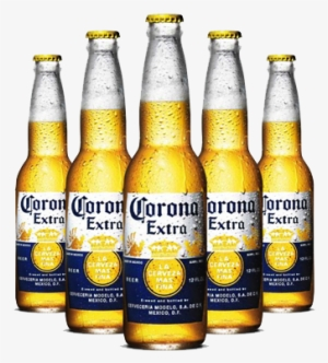 Corona Beer PNG, Transparent Corona Beer PNG Image Free Download