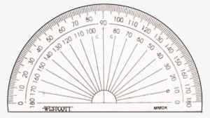 picture regarding Printable Protractor 360 named Protractor PNG, Clear Protractor PNG Impression Free of charge