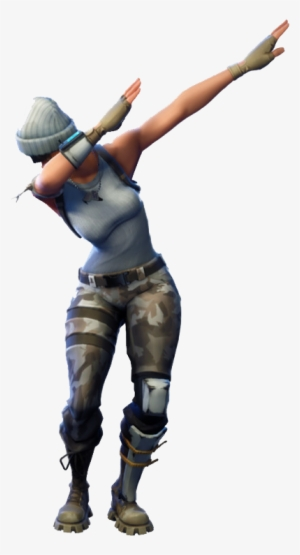 fortnite character png transparent fortnite character png