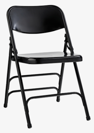 Groovy Folding Chair Png Transparent Folding Chair Png Image Free Cjindustries Chair Design For Home Cjindustriesco