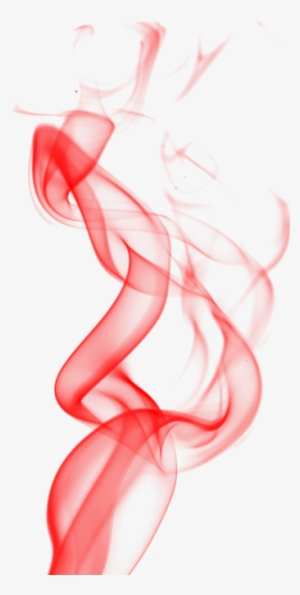 The Best Red Smoke Png Hd
