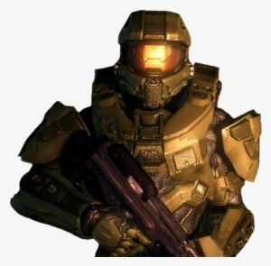 Master Chief Helmet Png Transparent Master Chief Helmet Png