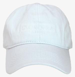 b7194760558 Clorofila Sea Wear - Sea  1730419