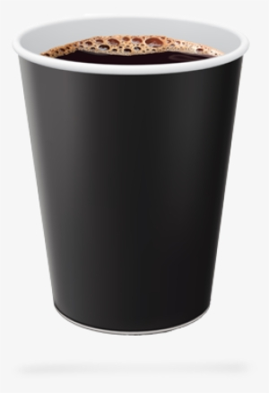 Image result for coffee  paper cup