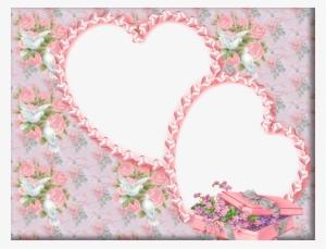 Wedding Frame Png Transparent Wedding Frame Png Image Free Download Pngkey