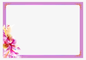 Wedding Frame Png Transparent Wedding Frame Png Image Free