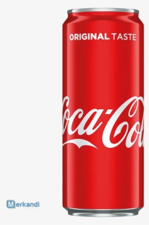 Coca Cola Can PNG, Transparent Coca Cola Can PNG Image Free