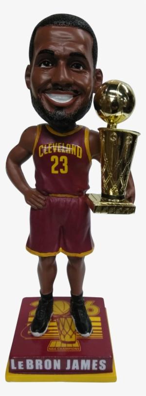 7da2ec436a03 Lebron James Cleveland Cavaliers Wine Jersey 2016 Nba - Lebron James   1757095