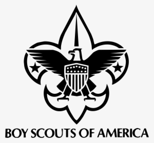 Bsp Logo Scouting Resources Boy Scouts Of The Philippines - Philippine Boy  Scout Logo Clipart (#1174601) - PinClipart