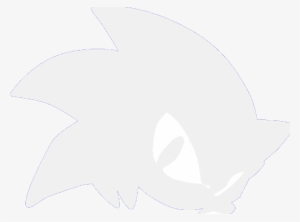 Sonic Head Png Transparent Sonic Head Png Image Free Download