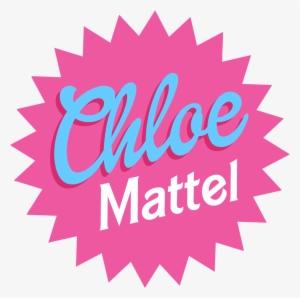 Mattel Logo Png Transparent Mattel Logo Png Image Free Download
