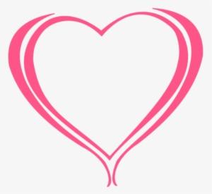 Emoji Png Transparent Emoji Png Image Free Download Pngkey