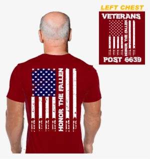 90804629e Memorial Day Post Shirts Veterans - Dispatcher Apparel Hoodies   Sweatshirts   184289