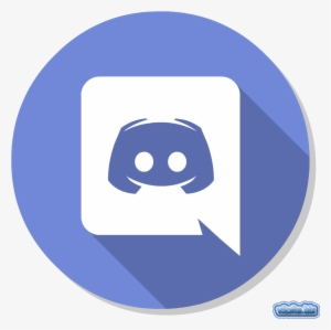 Discord Icon PNG, Transparent Discord Icon PNG Image Free