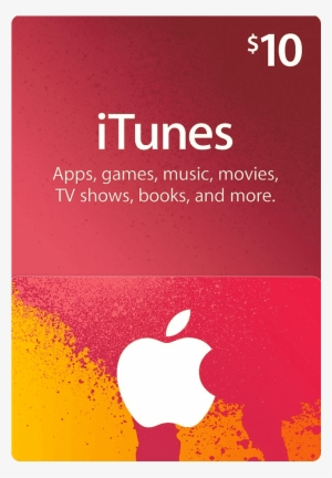 Itunes PNG, Transparent Itunes PNG Image Free Download , Page 2 - PNGkey