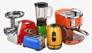 Appliances Png Transparent Appliances Png Image Free Download Pngkey
