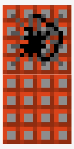 Minecraft Tnt Png Transparent Minecraft Tnt Png Image Free