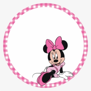 Minnie Png Transparent Minnie Png Image Free Download Page 2