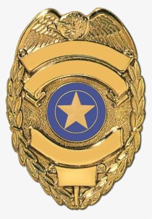 01d9ddc6b881b Blank Police Badge Png Download - American Police Badge  1838306