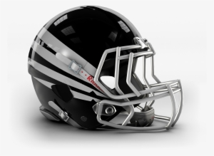 Ouse Valley Eagles - New Nfl Steelers Helmets  1842582 3a75a89dc