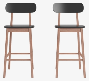 Fo4vw Stool Chair Png Images For Editing Free