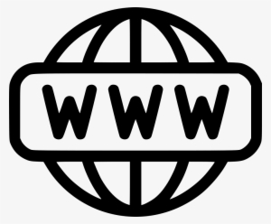 World Icon PNG, Transparent World Icon PNG Image Free