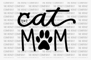 Mom PNG, Transparent Mom PNG Image Free Download - PNGkey