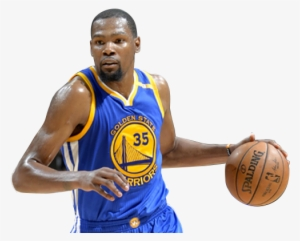 Kevin Durant Png Download Kevin Durant Warriors